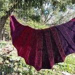 vampyre-shawl