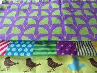Japanese Fabrics, Kokka, Modafabrics