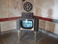 12-sea-vision-tv