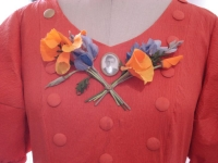 6-bodice-poppies