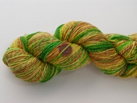 pineapple_express_handspun