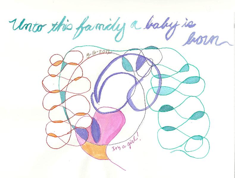 Creative Online Workshop Alena Hennessy Squam Art Journal