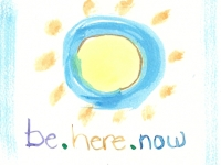 be-here-nowr2