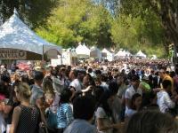 San Francisco Street Food Festival