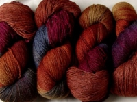 Schaefer Yarn Elena Piscopia