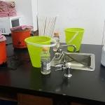 Dye Lab